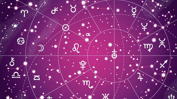 Free Will Astrology | Free Will Astrology | Pittsburgh