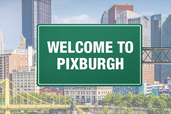 Pittsburghese Dictionary: How to translate the Yinzer