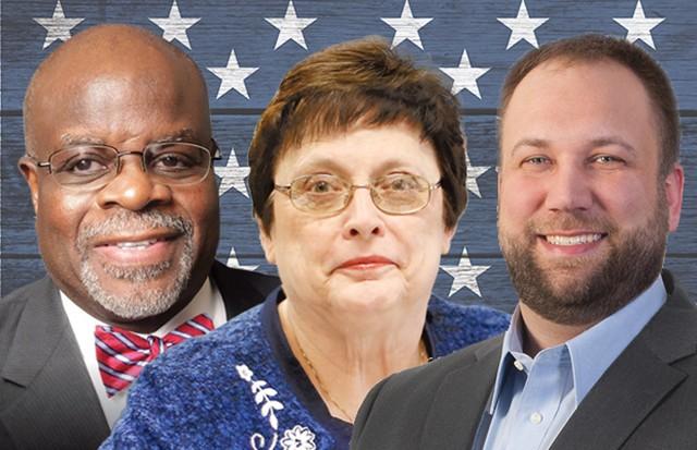 electionguide-chart2-topphoto.jpg