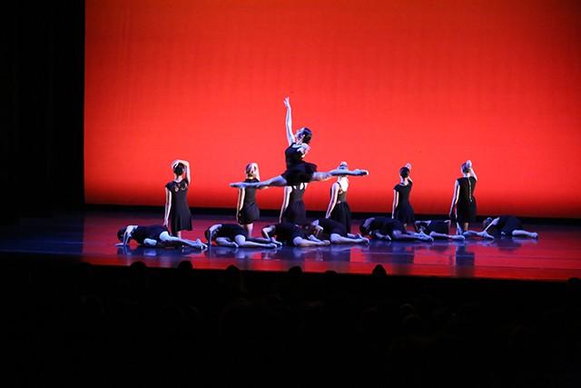 dance2-bodiography2-22.jpg