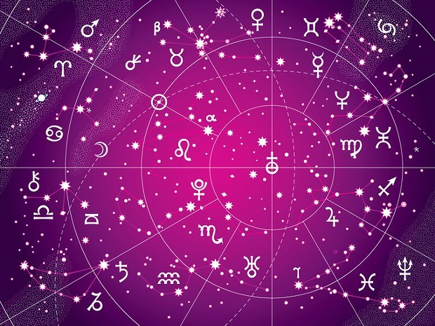 Free Will Astrology | Free Will Astrology | Pittsburgh | Pittsburgh