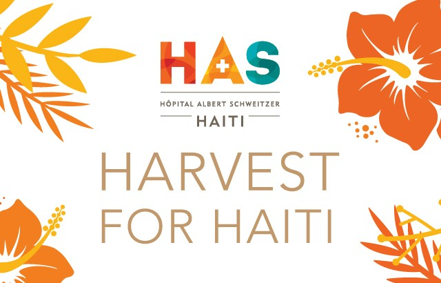 has-harvest-event-listing.jpg