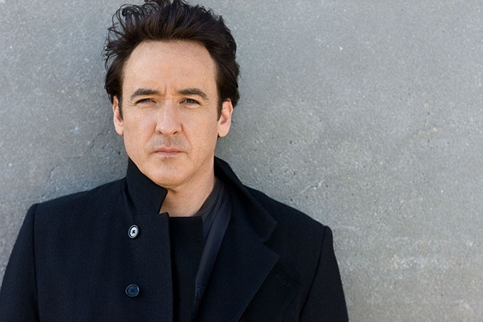 Image result for John Cusack
