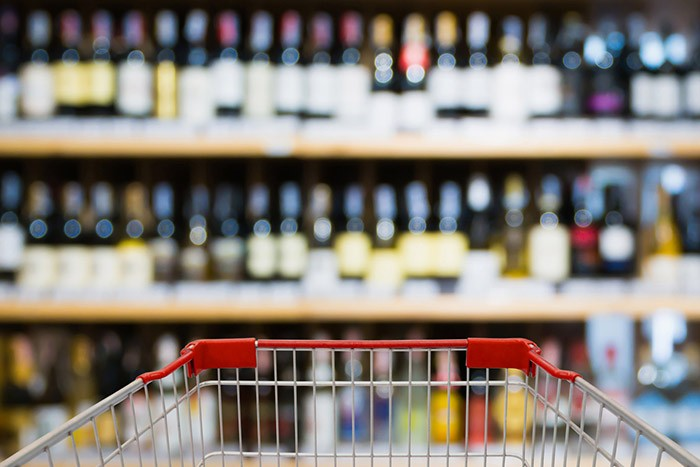 Out Of Liquor Better Stock Up Soon State Liquor Stores To Close This Week Drink Pittsburgh Pittsburgh City Paper