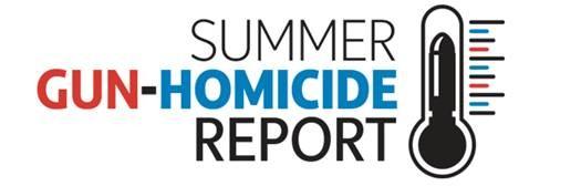 summer-gun-homicide-report.jpg
