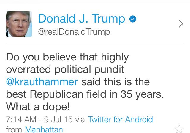 tweet_trump.png