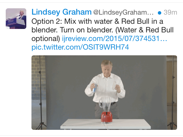 tweet_graham_phoneblender.png