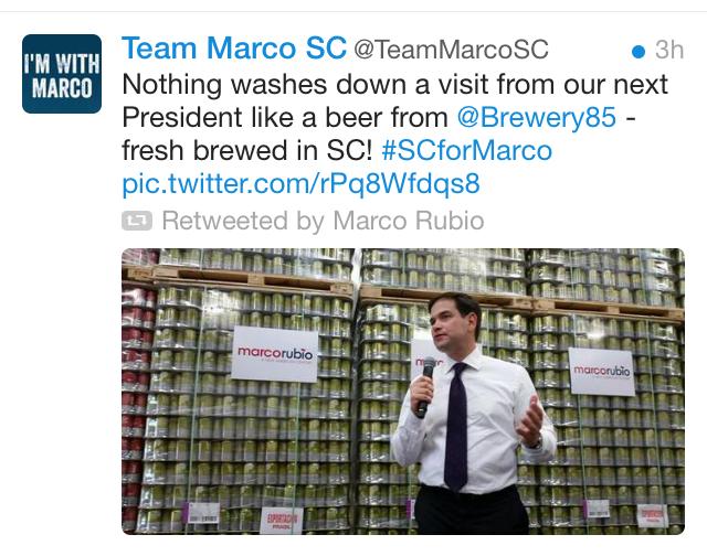 tweet_rubio_beer.png