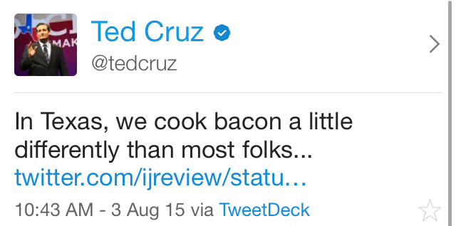 tweet_cruz_bacon.png