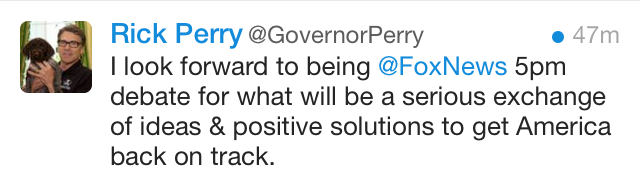 tweet_perry_debate.png
