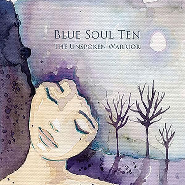 release_bluesoulten_34.jpg