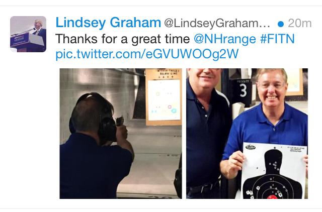 tweet_graham_guns.png