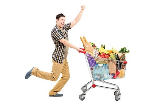 stuff-empty-grocery-stores.jpg