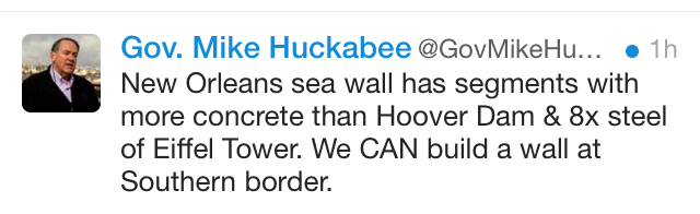 tweet_huck_wall.png