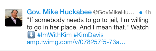 tweet_huckabee_jail.png