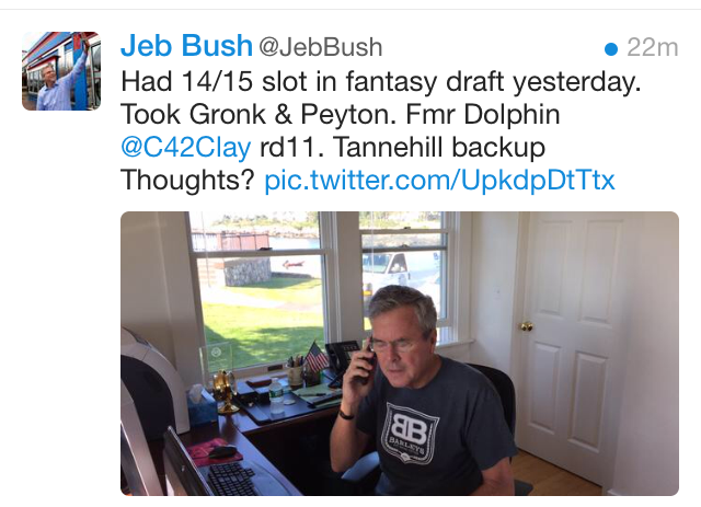 tweet_bush_football.png