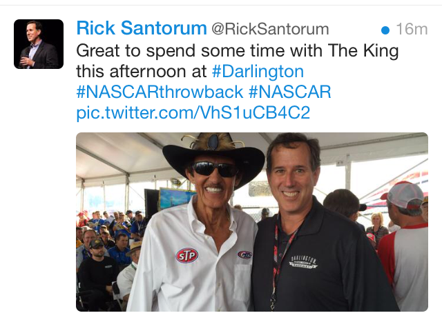 tweet_santorum_nascar.png