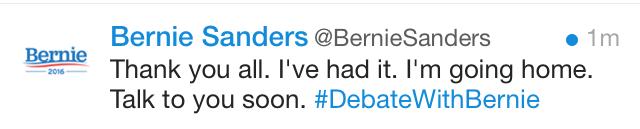 tweet_sanders_debate.png