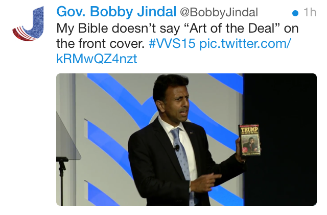 tweet_jindal1_bible.png