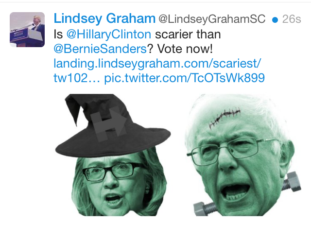 graham_scary.png