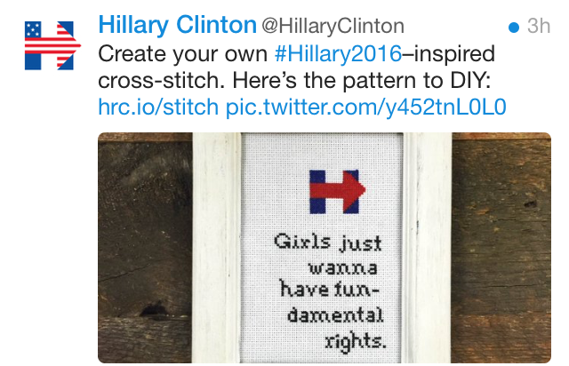 tweet_clinton_xstitch.png
