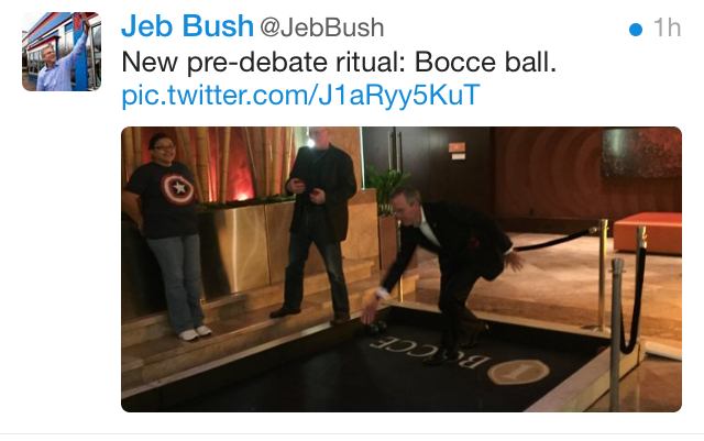 tweet_bush_bocce.png