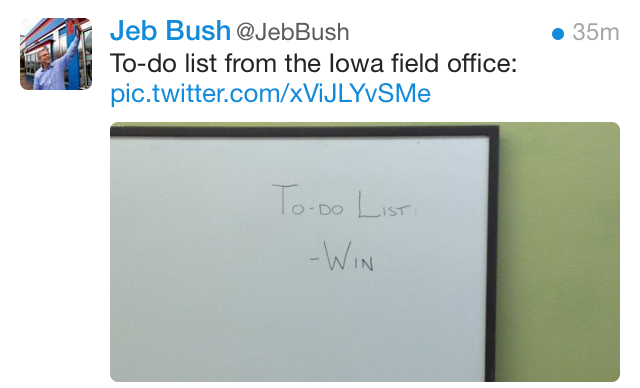 tweet_bush_todo.png