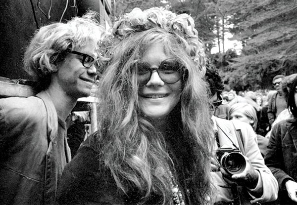 janis-little-girl-blue-film-review.jpg