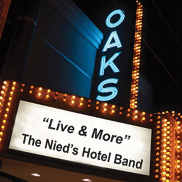 new-music-release-nieds-hotel-band.jpg