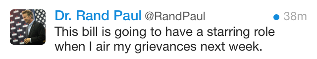 tweet_rand2.png