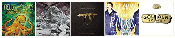 music1e_top5albums.jpg