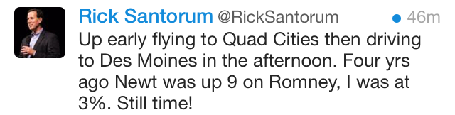 tweet_santorum2.png
