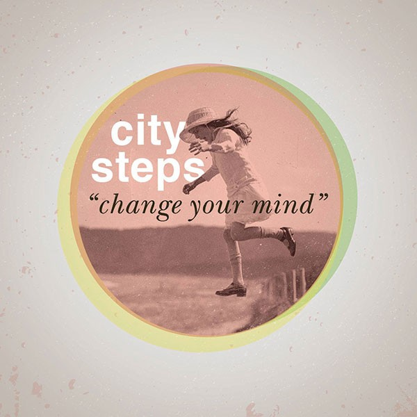 city-steps-change-your-mind.jpg