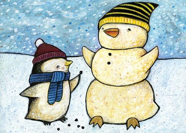 pittsburgh-winter-guide-intro.jpg