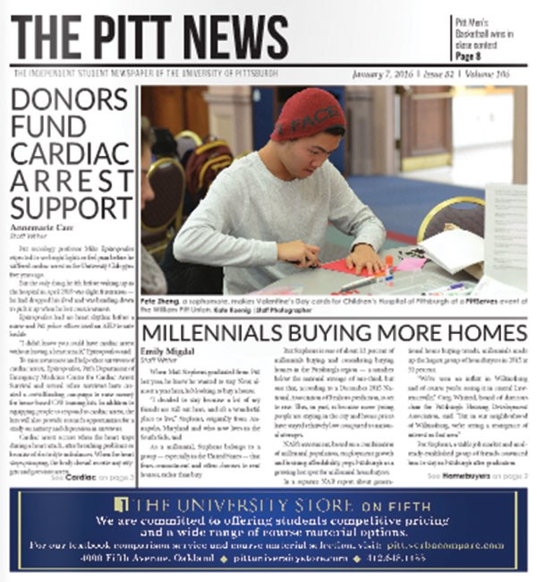 pitt city paper Pittsburgh news, sports, business, entertainment, dining, life, opinion & multimedia.