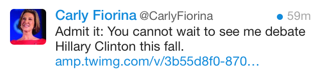 tweet-carly_2.png