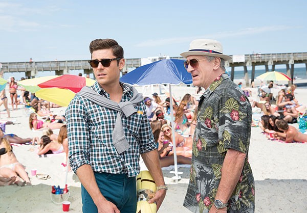 film-review-dirty-grandpa-movie.jpg