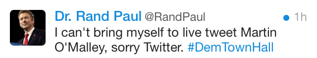 rand.png