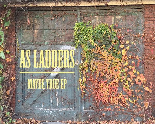 releases_asladders_10.jpg