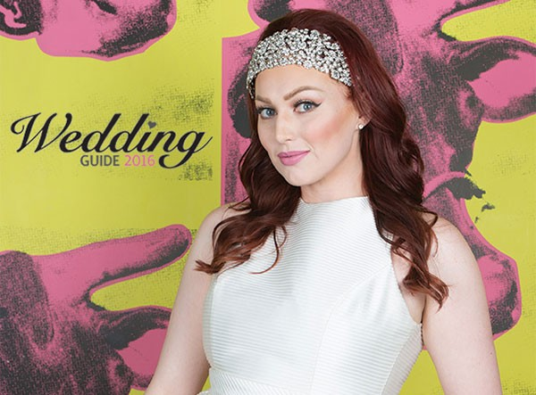 city-paper-wedding-guide-2016-intro.jpg