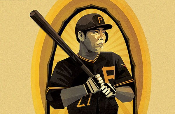 1-pirates-intro-jung-ho-kang-joshua-gragg.jpg