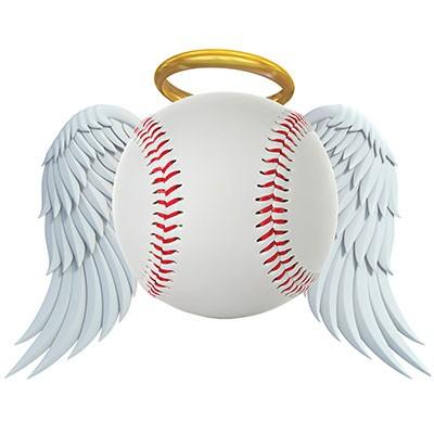 2-pirates-angel-ball.jpg