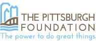 tpf_logo.png