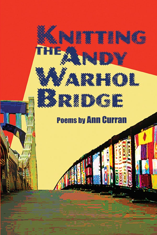 knitting_warhol_bridge_ann_curran_book_review.jpg