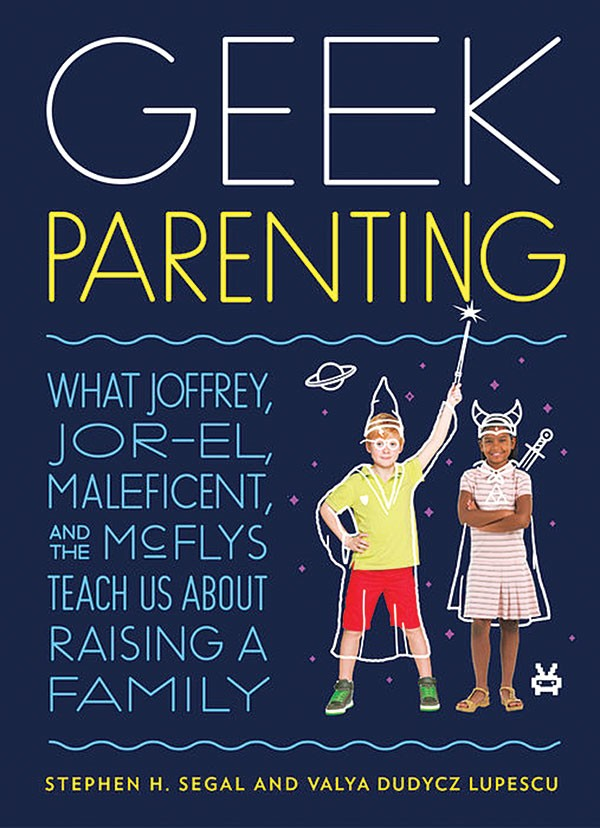 geek-parenting-book-review.jpg