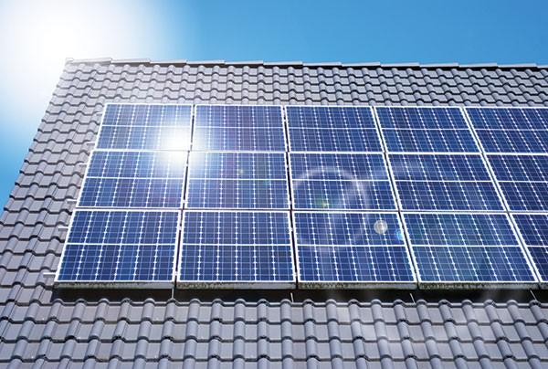 green-light-solarcity.jpg