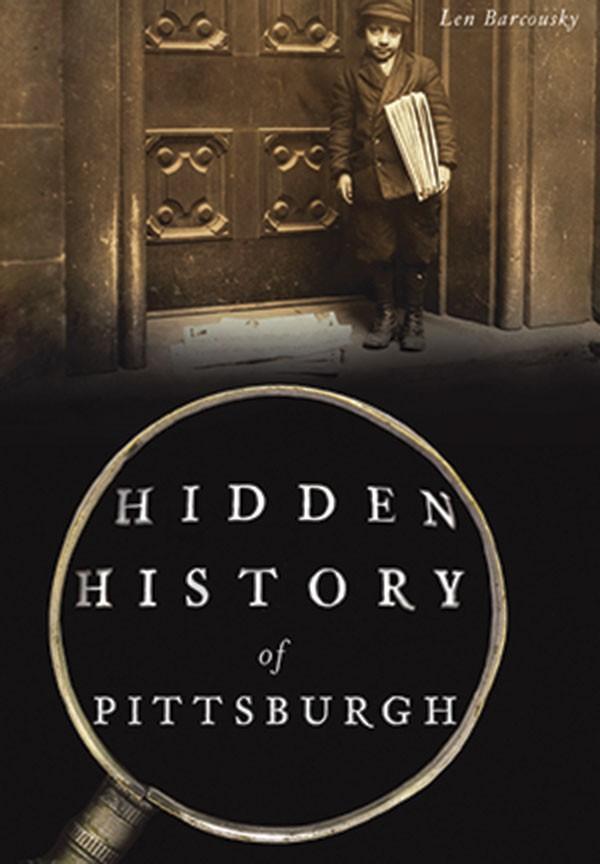 hidden-history-book-review.jpg