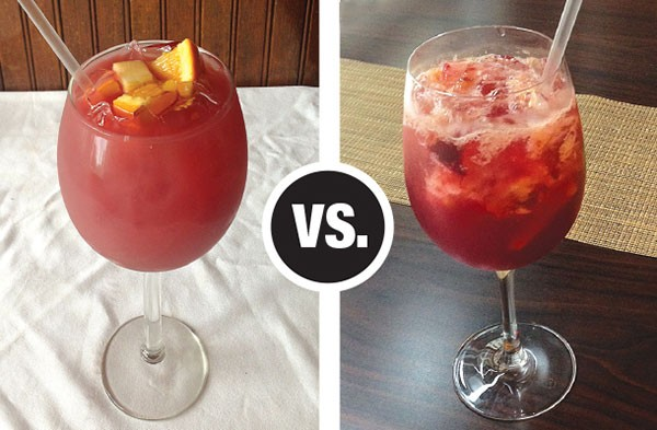 booze-battles-sangria-showdown.jpg