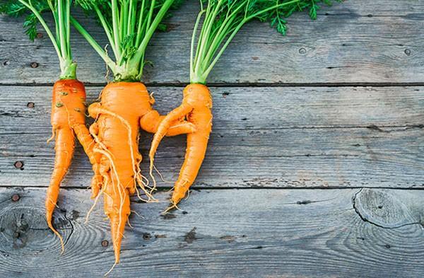 on-the-side-ugly-produce-csa.jpg