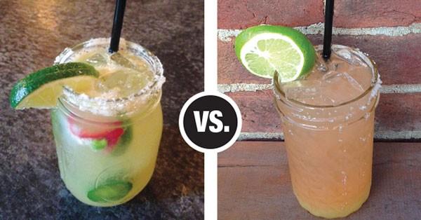 booze-battles-margarita-matchup.jpg